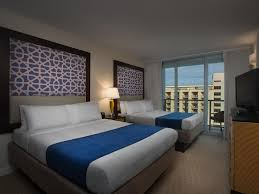 Bedroom Side View by Resort Marriott U0027s Crystal Shores Marco Island Usa Booking Com