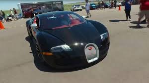 bugatti veyron watch this 13 year old hit 200 mph in a bugatti veyron the drive