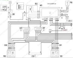renault trafic wiring diagram download in pdf beautiful floralfrocks