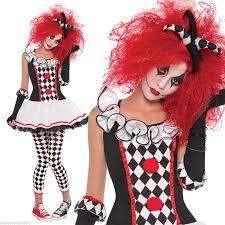 Clown Costumes Halloween 20 Jester Ideas Jester Costume Circus