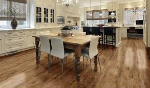 Laminate Flooring Pretoria Welcome