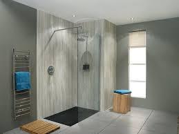 bathroom wall covering ideas tile effect bathroom wall panels ireland tomthetrader