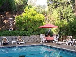 bed and breakfast hope merrill house geyserville ca booking com