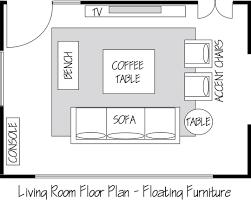 architecture floor plan designer online ideas inspirations free