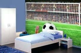 football bedroom decor football wallpaper bedroom goprairiestars com