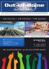 magazin toolbook 2013 magazin issuu