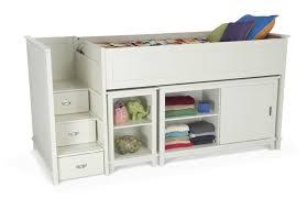 Discount Bunk Beds Wonderful Discount Furniture 5 Furniture Bob S