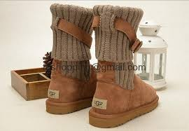s thomsen ugg boots recent post sindi somers of and wellness and