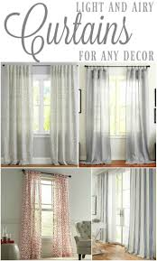 144 best window coverings images on pinterest window coverings