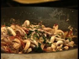 cuisine pays basque cuisine traditionnelle du pays basque jacques delanoë productions