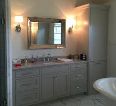 Bathroom Vanities Chicago Amazing Bathroom Vanities Chicago Area Pertaining To Designs And