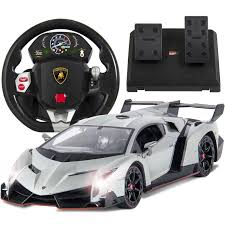 cartoon lamborghini veneno cool great bcp 1 14 rc lamborghini veneno realistic driving