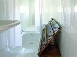 small narrow bathroom design ideas tiny half bath from closet to half bath bathrooms design