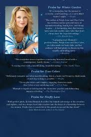 night road kristin hannah 9780312364427 amazon com books