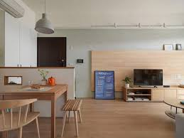 The  Best Square Meter Ideas On Pinterest Contemporary - Home design apartment