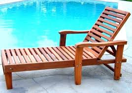 Pool Lounge Chairs For Sale Design Ideas Poolside Lounge Chairs Chaise Lounge Tropical Pool Poolside Lounge