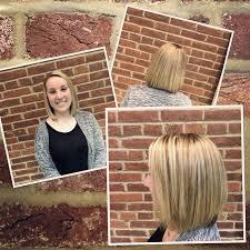 classic blond hair photos with low lights 29 best megan peltzer images on pinterest american salon artist