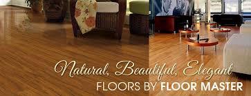 linoleum flooring more in brton