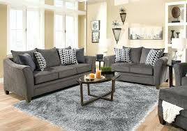 Living Room Furniture Orlando Florida Living Room Furniture Babini Co