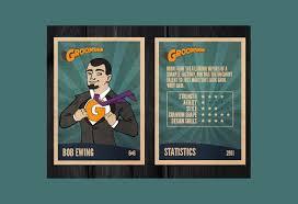 trading card design templates memberpro co