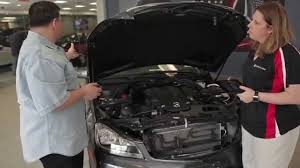 Car Collision Estimate by Automotive Collision Front End Damage Estimate Exercise Repair