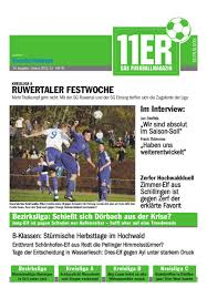 Dr Bader Morbach 11er Epaper By Christian Cambule Issuu