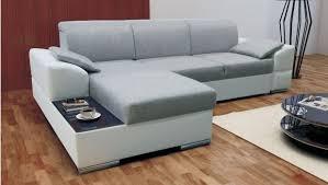 Small Corner Sofa Bed With Storage Corner Sofa Bed With Storage Uk Centerfieldbar Com
