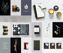 Home Design Brand Peggy Wong Studio U2014 That First Impression