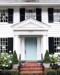 531 best architecture exteriors images on pinterest