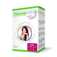 donna hair donna hair forte dr max