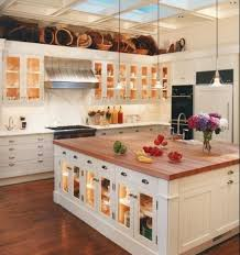 top 14 glass kitchen cabinets ideas for a gorgeous kitchen u2013 home