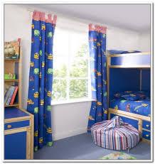 Room Darkening Curtains For Kids  Crowdbuild For - Room darkening curtains for kids rooms