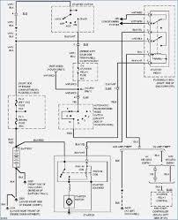 isuzu start wiring diagram wiring diagrams schematics