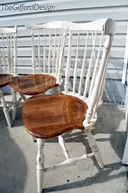 Rooms To Go Kitchen Furniture Best 25 Kitchen Chair Redo Ideas On Pinterest Kitchen Chair
