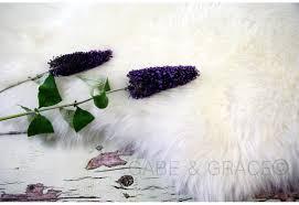 snuzpod style luxury lambskin crib liner colour choices