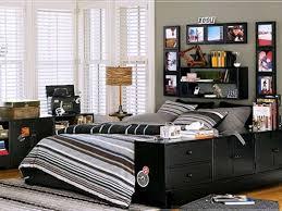 bedroom furniture cool kids car beds also cool kids car
