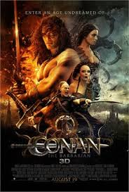 tower of the archmage review conan the barbarian