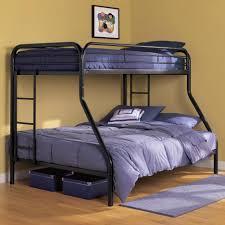 Bunk Beds  Bunk Beds Ikea Image Of Queen Size Bunk Beds Ikea - Queen sized bunk bed