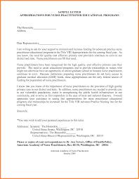 9 nursing recommendation letter sales intro letter