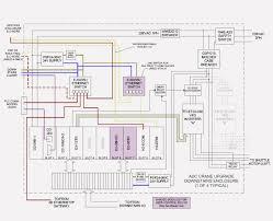 electrical drawing of eot crane u2013 cubefield co