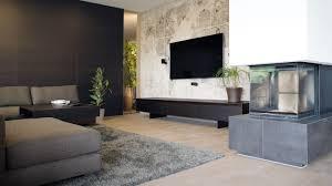 Wohnzimmer Synonym Interior Design Möbel Streifzug Media Gmbh Kitzbühel