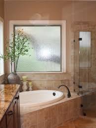 corner tub bathroom ideas corner garden tub home design ideas pictures remodel and decor