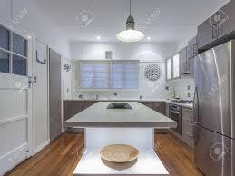Australian Kitchen Ideas Kitchen Interesting Look Of Modern Kitchen Designs For Small