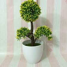 100 indoor windowsill planter box white oak indoor planter