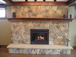special stone hearth fireplace ideas gallery ideas 3911