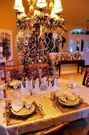 New Year S Eve Table Decorations 2015 by 18 Best Bnotp New Year U0027s Day Images On Pinterest Table Settings