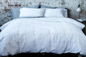 great sheets for great sheets for men try brooklinen gear patrol
