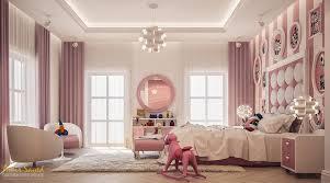 kids themed bedrooms kids room design pink toy story bedroom 5 creative kids
