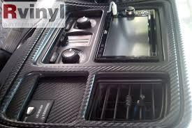 2003 Chevy Silverado Interior 2003 Chevy Silverado Dash Kit 3d Carbon Fiber Trailer Ideas