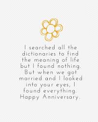 wedding quotes husband to husband to anniversary quotes to wish quotes